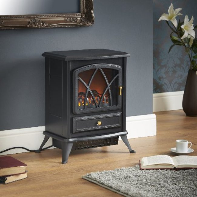 bobsfireplaces.com_vonhaus4
